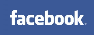 Facebook peste 750 milioane utilizatori