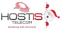 Campanie umanitara Hostis Telecom